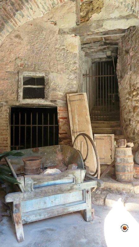 Monastir_4407