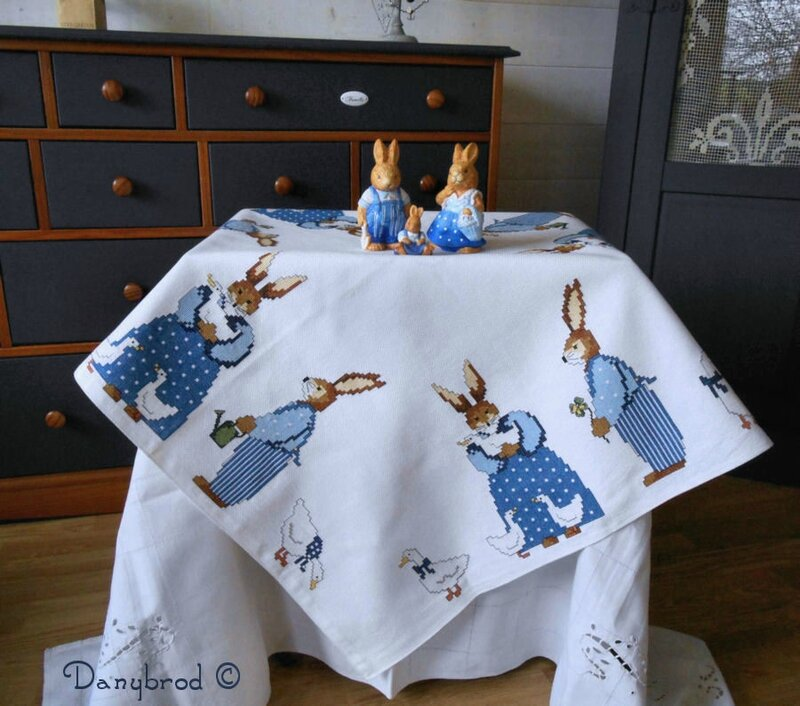 nappe lapins1