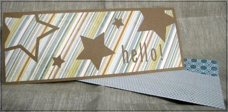 2012-09-11_Carte-Hello