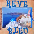 8e page, Santorini