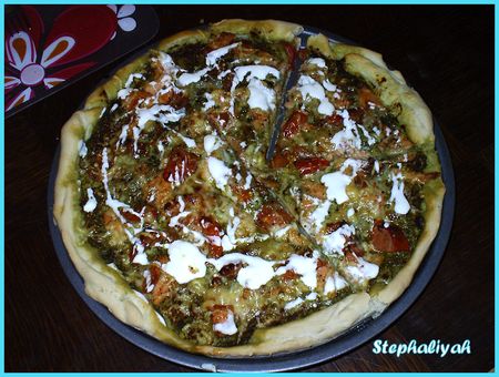 Pizza_pesto____1_aout_2010