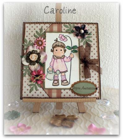 Carte_de_caroline