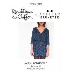 patron-annabelle-rdc-x-atelier-brunette