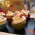 Hey cupcake !