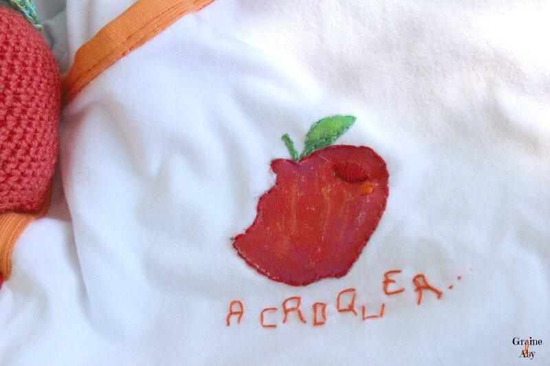 pommes 5