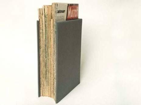 livre infini pierre leguillon