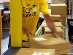 EKZ_cerclage_etiquetage_cartons