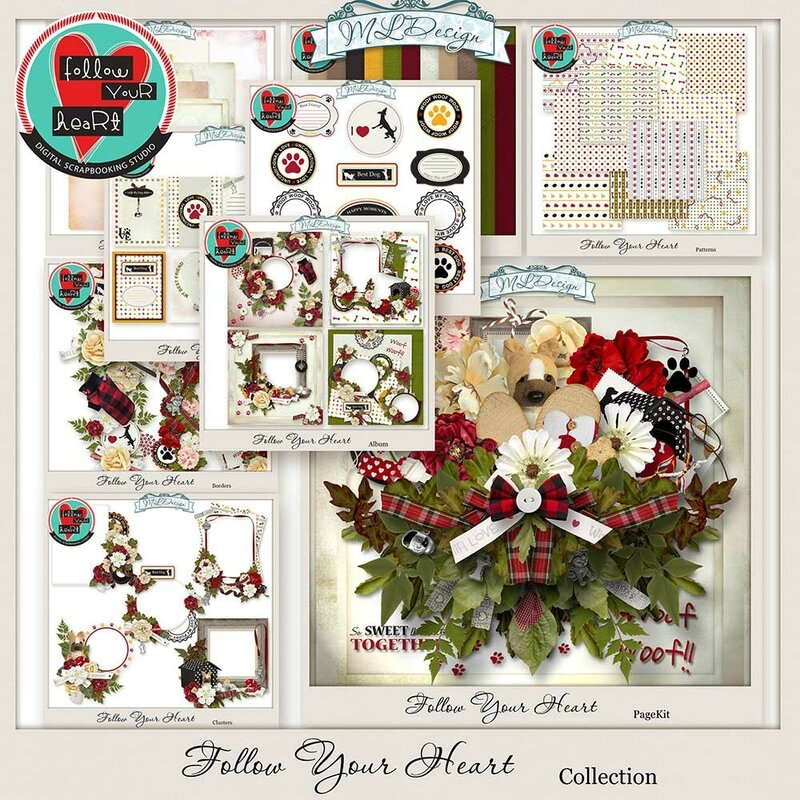 mldesign_followyourheart_Bundle_pw