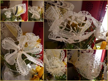 broderie8