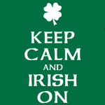 keep_calm_and_irish_on