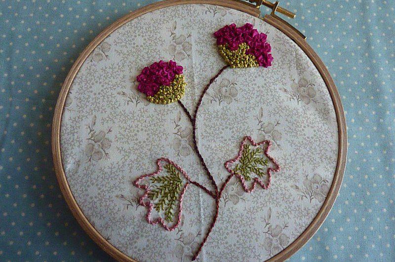 pochon aux navettes fleuries (2)
