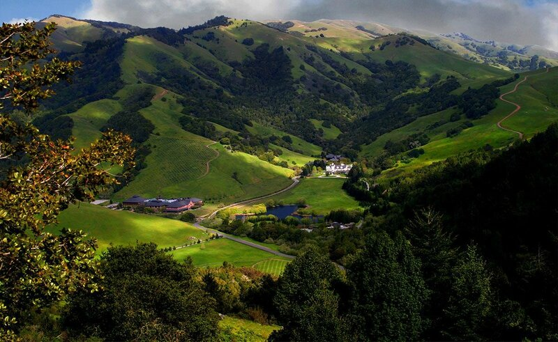 Skywalker-Ranch_01-bc6ad1c6bb7c
