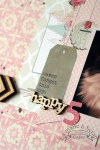 Happy5_détail1