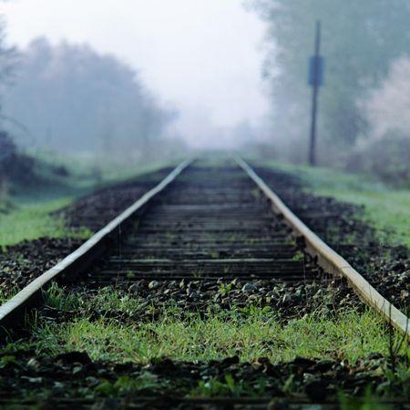 20110408_rails