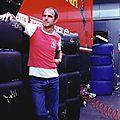 © Bouboum foto's-Le Mans-Monza_Watkins Glen