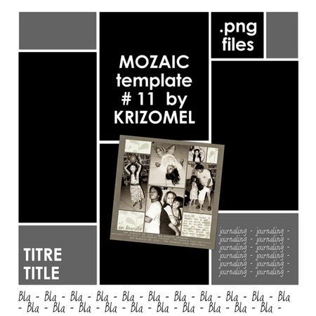 Mozaic_template__11_by_Krizomel___preview2