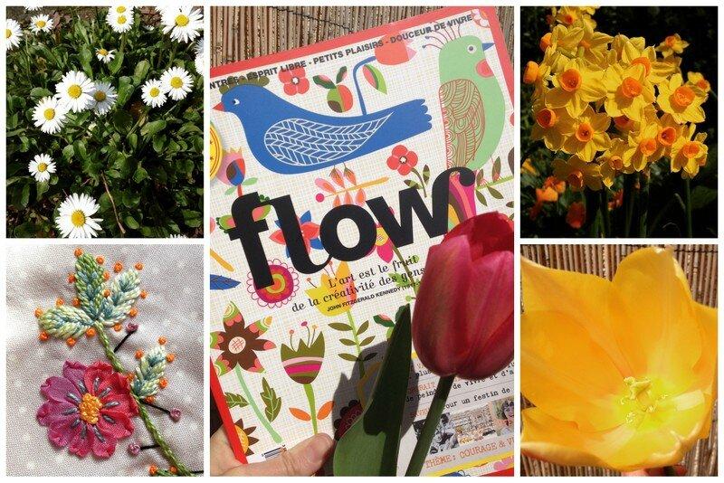 flow30days