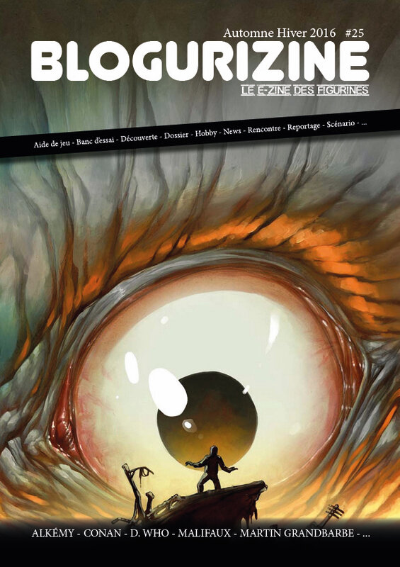 0 - BZ25 - COVER - 1 PAGE - OK