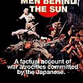 men-behind-the-sun-hei-tai-yang-731