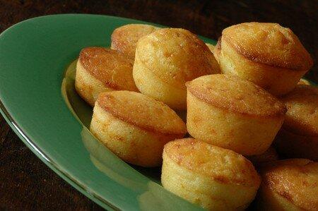 DSC_8357_Mini_cakes_semoule_cheddar