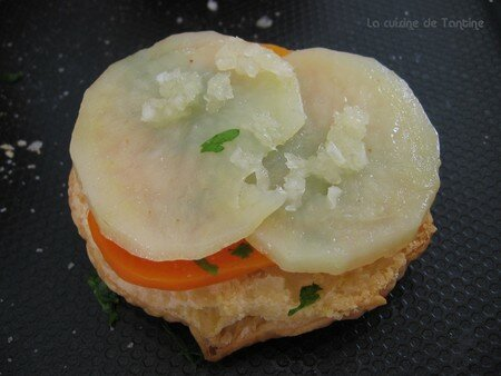 millefeuille_l_gumes1