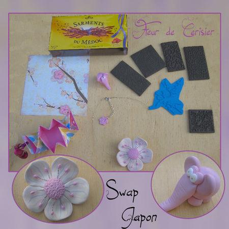 swap_Japon