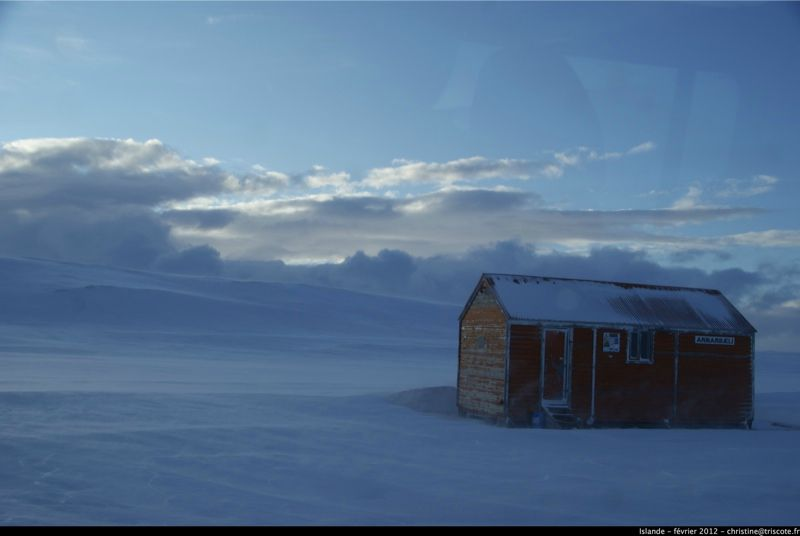 Islande_fev2012_175