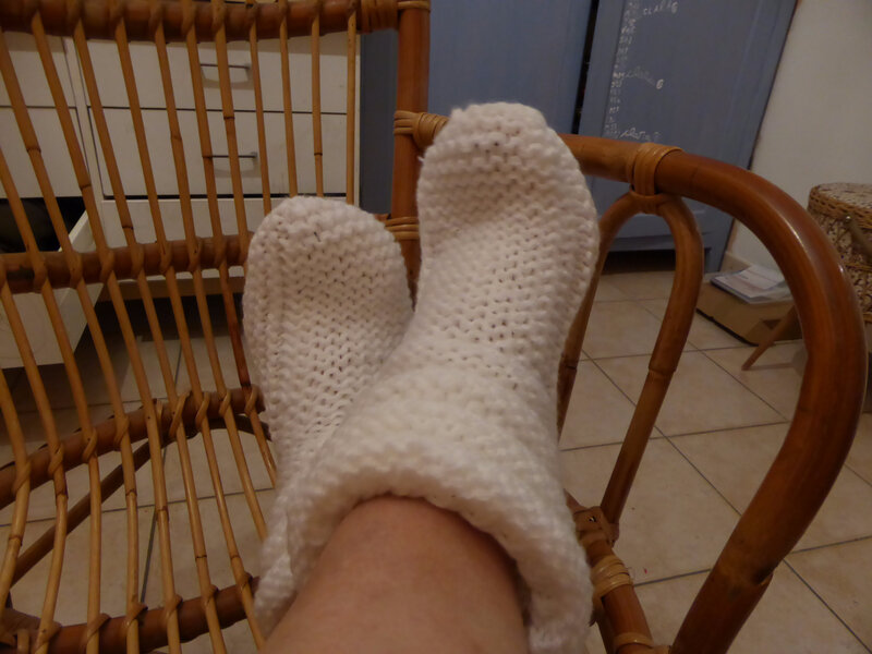 28-chaussons (1)