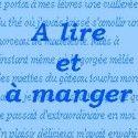 A_lire_et___manger1