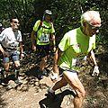 0-Peira-coureurs-en-action-9_6_2012-1660