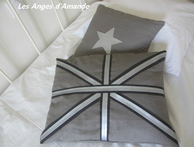 coussin london5 - Copie