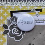 badges Folie- mois d'aout-détail2-claire-scrapathome
