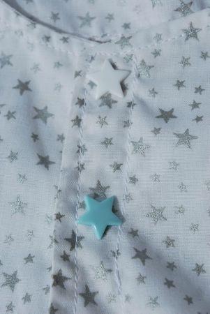 pyjama étoiles loufoque 003