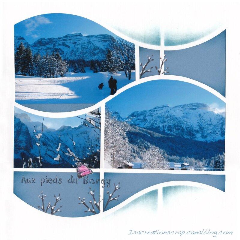 Haute-Savoie5