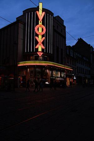 Cinema_VOX