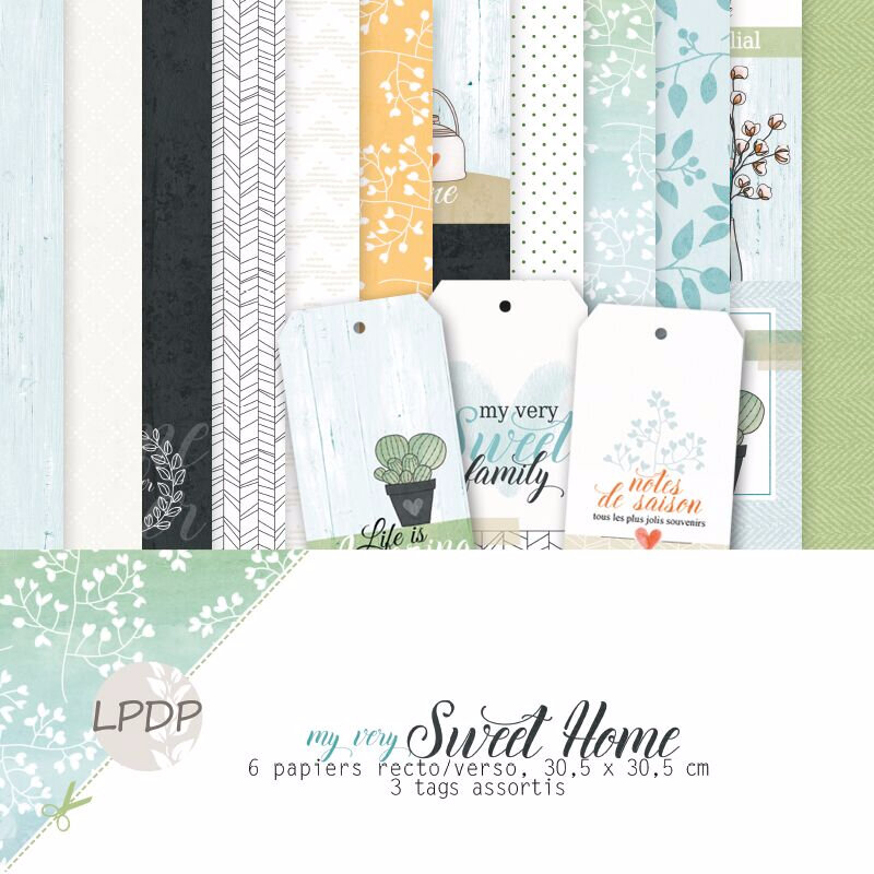 pack Sweet home_preview