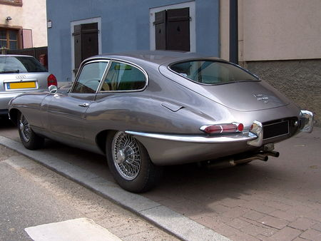JAGUAR_E_Type_4