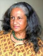 Bulbul Sharma