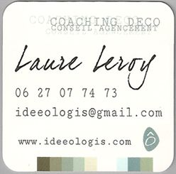 coach-deco-lille-contact