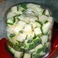 Coupe Légumes (3)