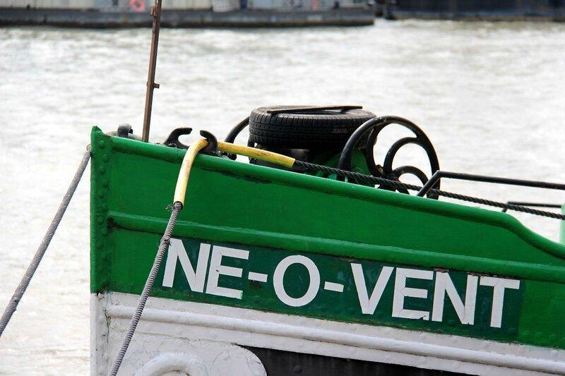 5-Ne -O-Vent, péniche_9715