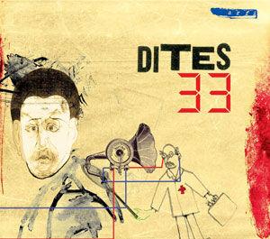 dites_33