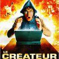 Le créateur (d'albert dupontel)