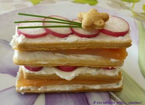 Mille-feuille2_2