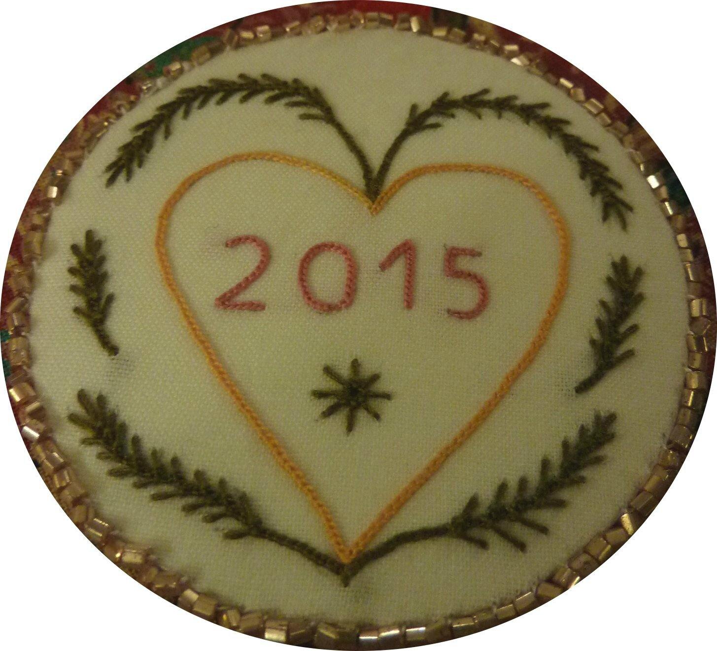 201501 2015