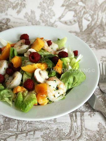 SaladFrambPechBLOG13