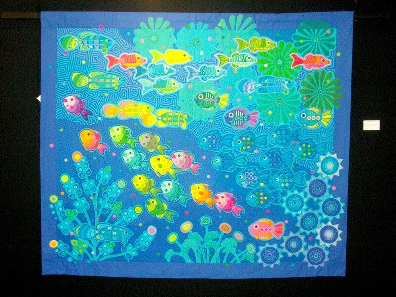 patchwork-poisson-pour-amour-fil