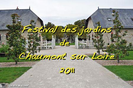 Festival-des-Jardins-de-Chaumont-2011
