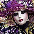 carnaval venitien castres 36a