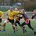 36IMG_1279T
